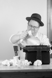 typewriter_guy